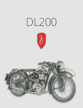 DL200