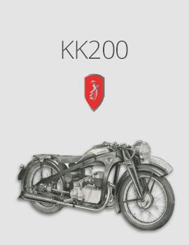 KK200