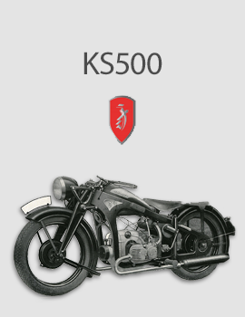 KS500
