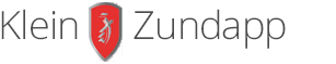 Kleinzundapp.com