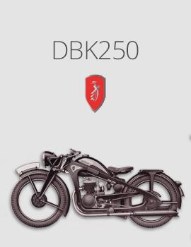 DBK250