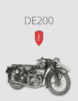 DE200
