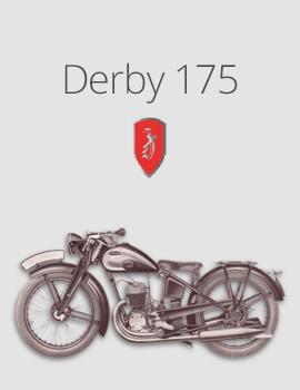 Derby 175