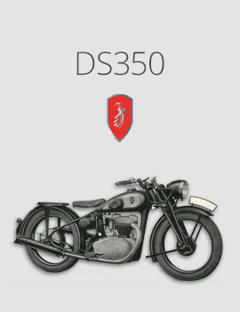 DS350