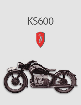 KS600